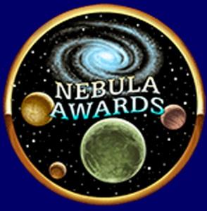 nebula-awards