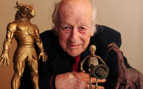 ray-harryhausen_1616704c