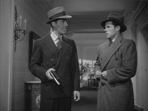 Bogart-Cook